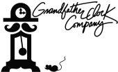 Grandfather Clock Company