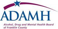 adamh-logo